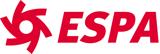 ESPA Máy bơm nước Tây Ban Nha